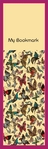 Bookmarks 180 x55_6 four colour