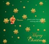 Your Christmas - potrait