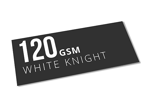 https://notableimprint.live.editandprint.com/images/products_gallery_images/120_White_Knight6361.jpg