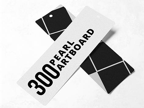 300gsm