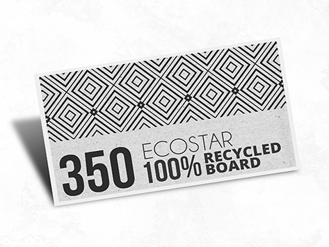 https://notableimprint.live.editandprint.com/images/products_gallery_images/350_Ecostar_100_Recycled_Board22.jpg