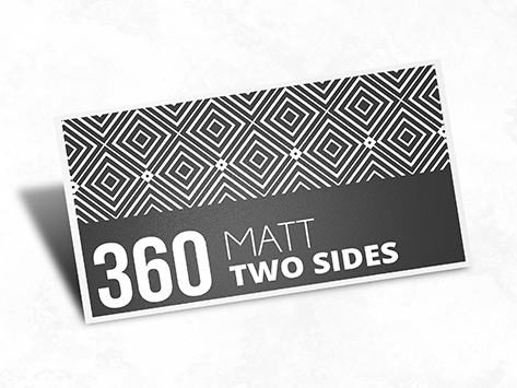 https://notableimprint.live.editandprint.com/images/products_gallery_images/360_Matt_Two_Sides17.jpg