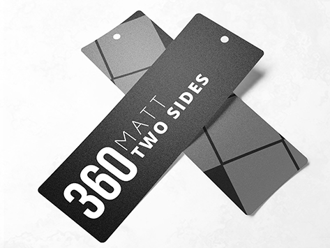 https://notableimprint.live.editandprint.com/images/products_gallery_images/360_Matt_Two_Sides51.jpg