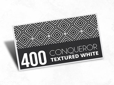 https://notableimprint.live.editandprint.com/images/products_gallery_images/400_Conqueror_Textured_White90.jpg