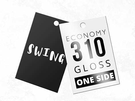 https://notableimprint.live.editandprint.com/images/products_gallery_images/Economy_310_Gloss_One_Side34.jpg