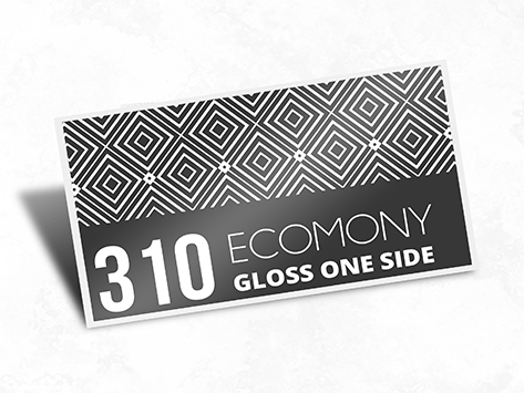https://notableimprint.live.editandprint.com/images/products_gallery_images/Economy_310_Gloss_One_Side6417.jpg