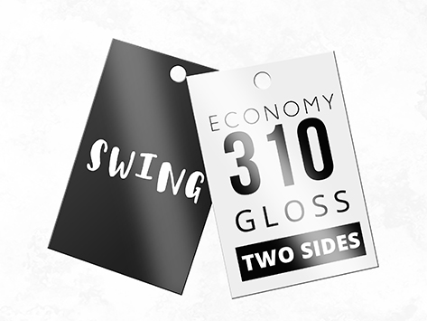 https://notableimprint.live.editandprint.com/images/products_gallery_images/Economy_310_Gloss_Two_Sides28.jpg
