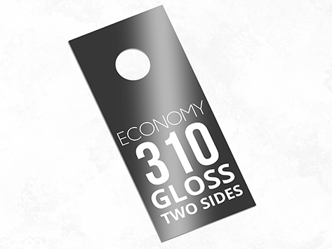 https://notableimprint.live.editandprint.com/images/products_gallery_images/Economy_310_Gloss_Two_Sides56.jpg