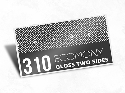 https://notableimprint.live.editandprint.com/images/products_gallery_images/Economy_310_Gloss_Two_Sides96.jpg