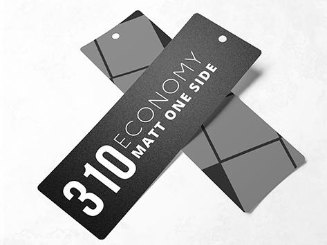 https://notableimprint.live.editandprint.com/images/products_gallery_images/Economy_310_Matt_One_Side1155.jpg