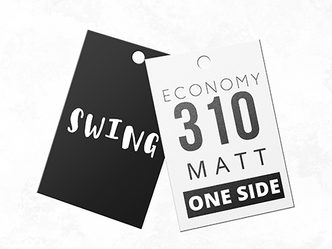 https://notableimprint.live.editandprint.com/images/products_gallery_images/Economy_310_Matt_One_Side26.jpg