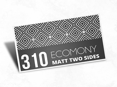 https://notableimprint.live.editandprint.com/images/products_gallery_images/Economy_310_Matt_Two_Sides4834.jpg