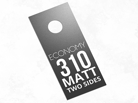 https://notableimprint.live.editandprint.com/images/products_gallery_images/Economy_310_Matt_Two_Sides7911.jpg