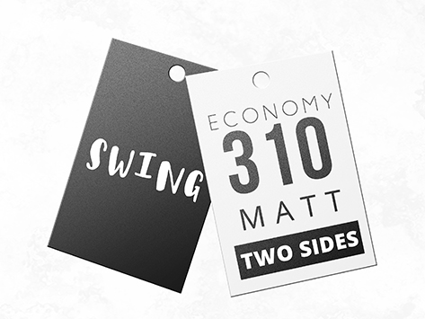 https://notableimprint.live.editandprint.com/images/products_gallery_images/Economy_310_Matt_Two_Sides86.jpg