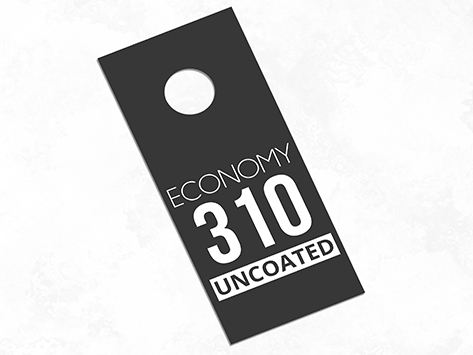 https://notableimprint.live.editandprint.com/images/products_gallery_images/Economy_310_Uncoated17.jpg