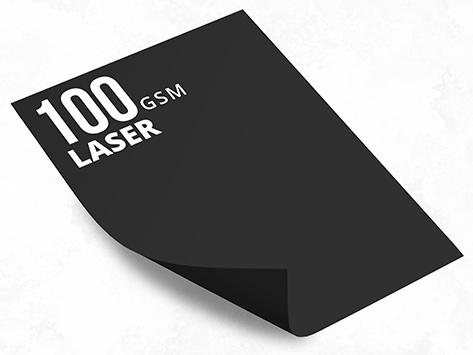 https://notableimprint.live.editandprint.com/images/products_gallery_images/Laser_100_gsm11.jpg