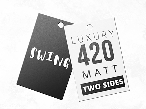 https://notableimprint.live.editandprint.com/images/products_gallery_images/Luxury_420_Matt_Two_Sides43.jpg