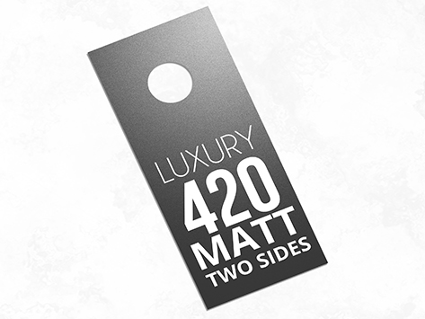 https://notableimprint.live.editandprint.com/images/products_gallery_images/Luxury_420_Matt_Two_Sides50.jpg