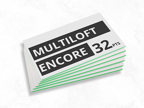 https://notableimprint.live.editandprint.com/images/products_gallery_images/Multiloft_Encore_32Pts58.jpg