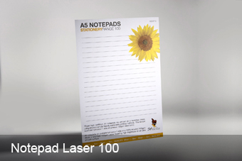 https://notableimprint.live.editandprint.com/images/products_gallery_images/laser1002.jpg