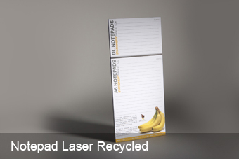 https://notableimprint.live.editandprint.com/images/products_gallery_images/laserrecycled2.jpg